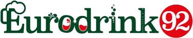 Eurodrink92 - Consegna acqua a domicilio, vendita bibite